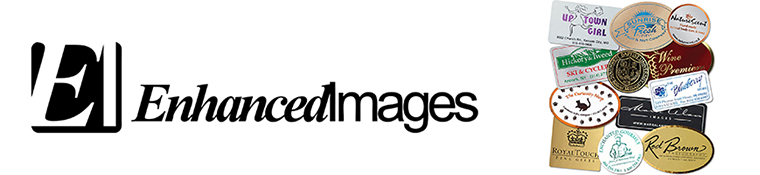Enhanced Images | Labels | Tags | Price Guns | Retail Packaging | Printing
